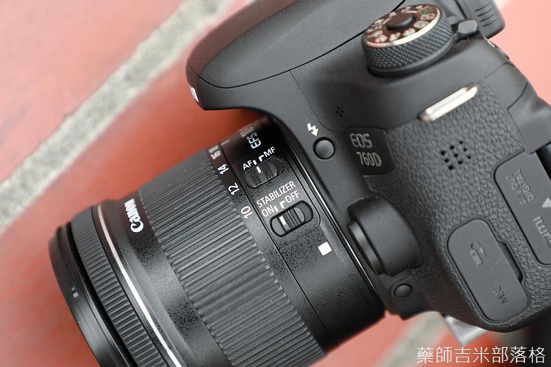 Canon760d_102.jpg