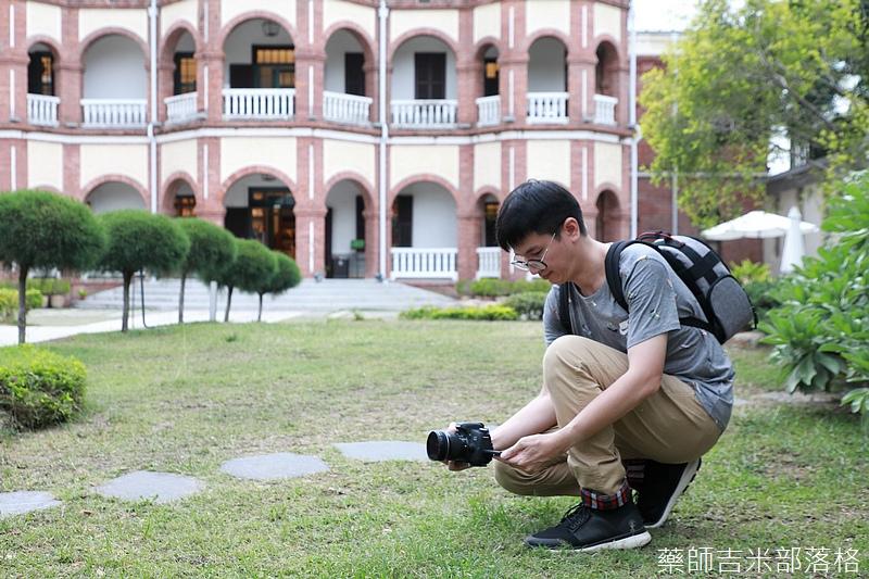 Canon760d_119.jpg