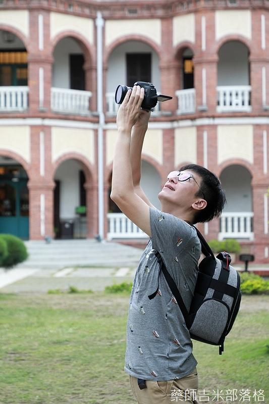 Canon760d_123.jpg