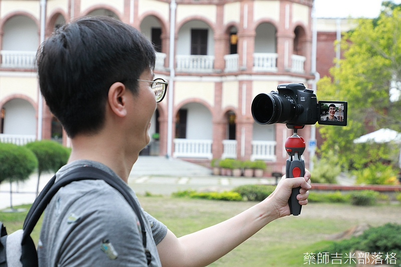 Canon760d_126.jpg