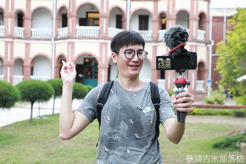 Canon760d_133.jpg