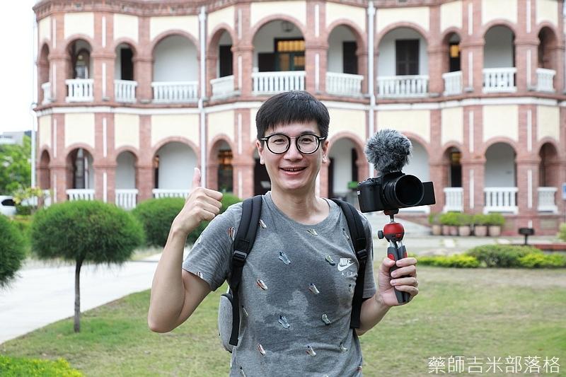 Canon760d_135.jpg