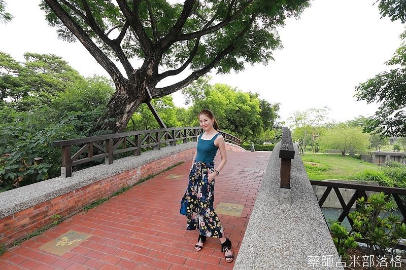 Kaohsiung_1805_0149.jpg