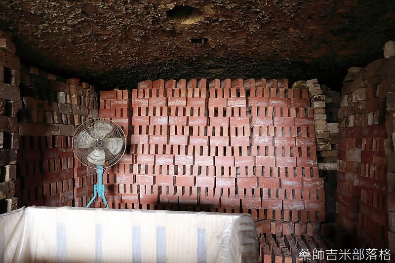 Kaohsiung_1805_0170.jpg