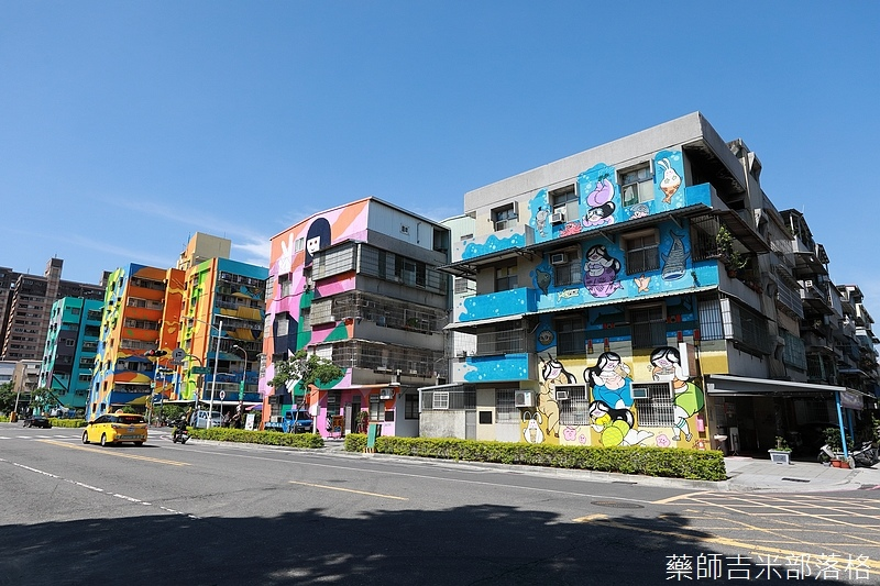 Kaohsiung_1805_0291.jpg
