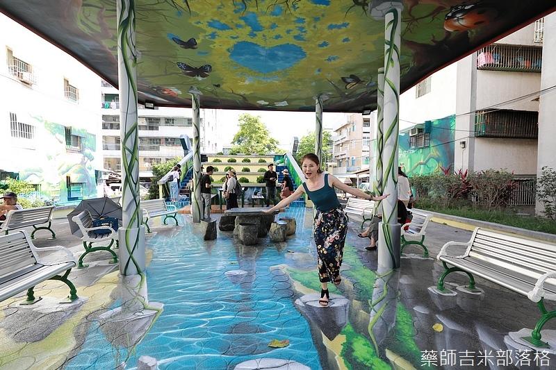 Kaohsiung_1805_0349.jpg