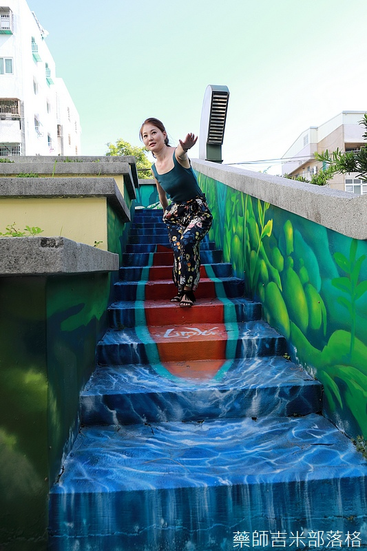 Kaohsiung_1805_0362.jpg