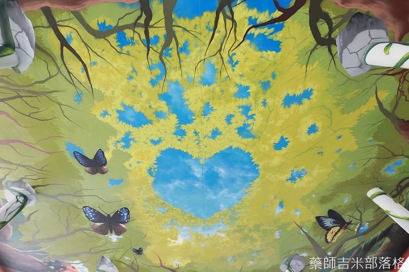 Kaohsiung_1805_0366.jpg