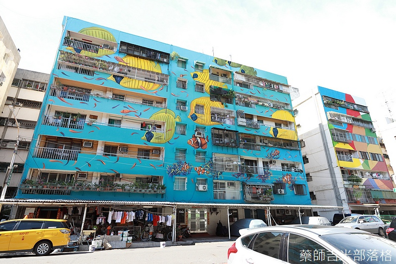 Kaohsiung_1805_0371.jpg
