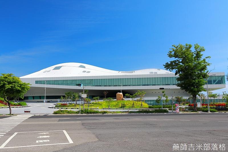 Kaohsiung_1805_0399.jpg