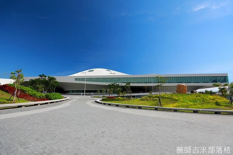 Kaohsiung_1805_0401.jpg