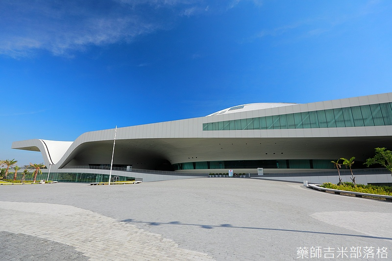 Kaohsiung_1805_0406.jpg