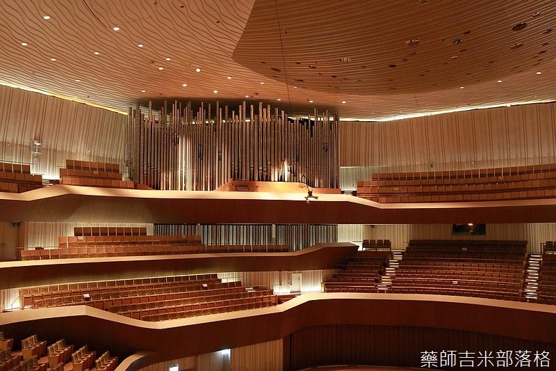 Kaohsiung_1805_0448.jpg