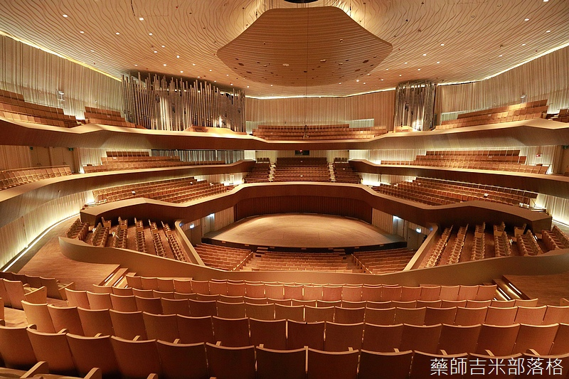Kaohsiung_1805_0488.jpg