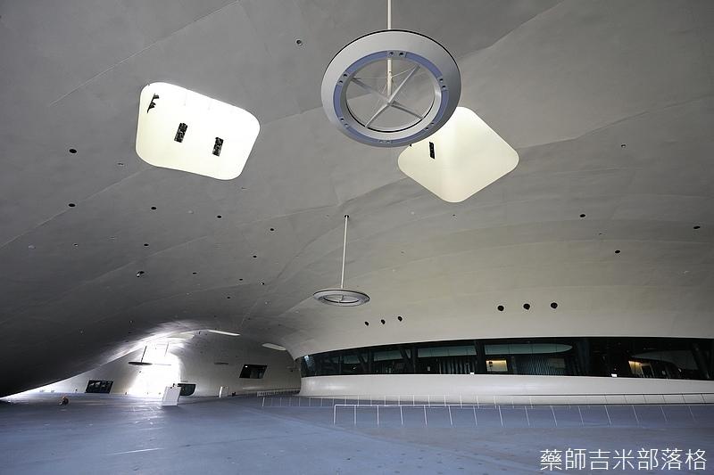 Kaohsiung_1805_0496.jpg