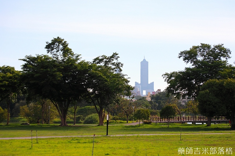 Kaohsiung_1805_0521.jpg