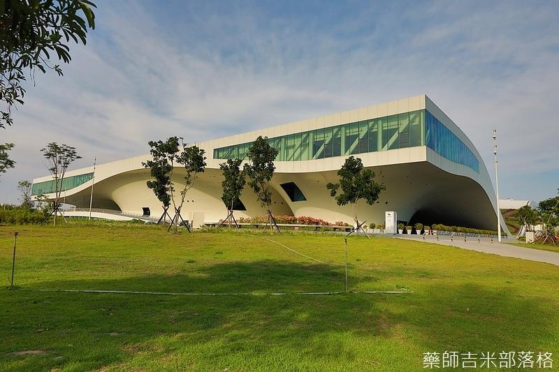Kaohsiung_1805_0537.jpg