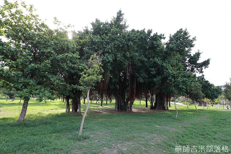 Kaohsiung_1805_0540.jpg