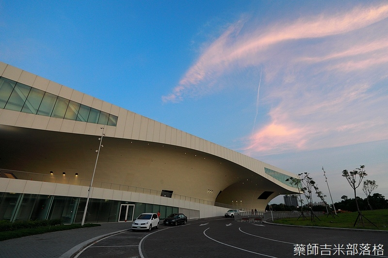 Kaohsiung_1805_0734.jpg