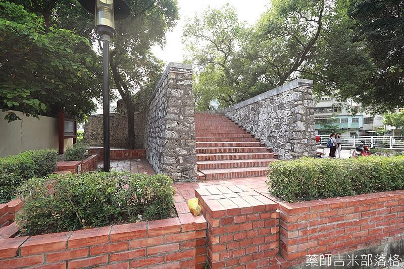Kaohsiung_1805_0825.jpg