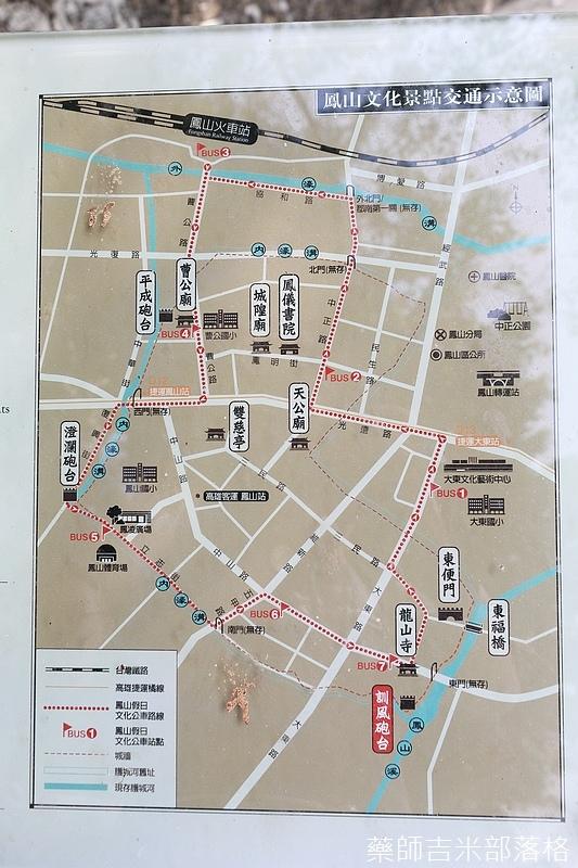 Kaohsiung_1805_0832.jpg
