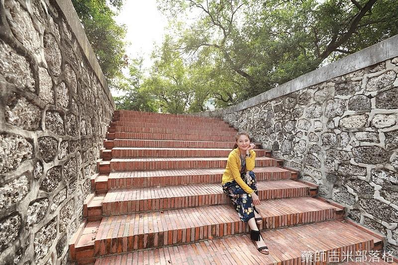 Kaohsiung_1805_0838.jpg