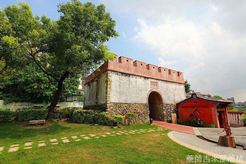 Kaohsiung_1805_0878.jpg