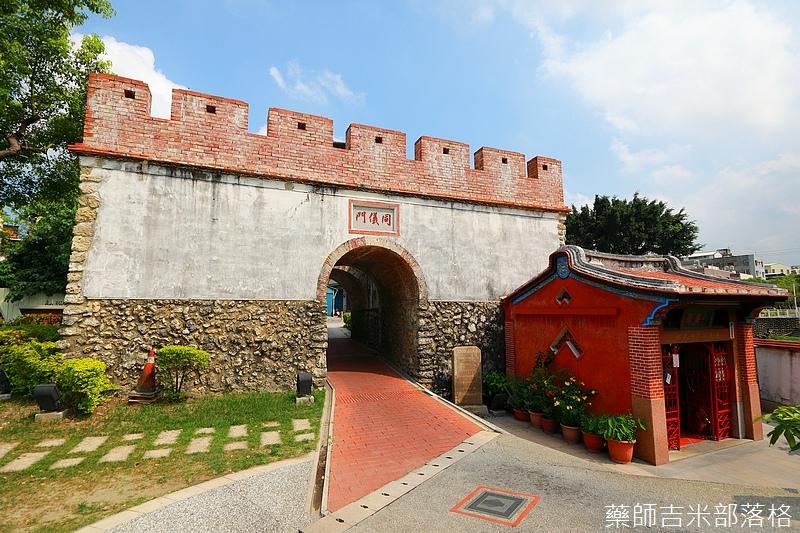 Kaohsiung_1805_0891.jpg