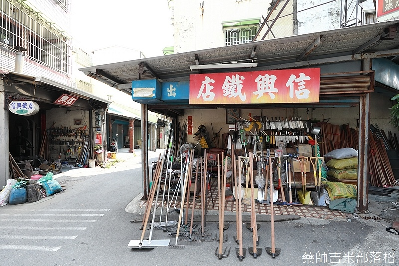 Kaohsiung_1805_0910.jpg