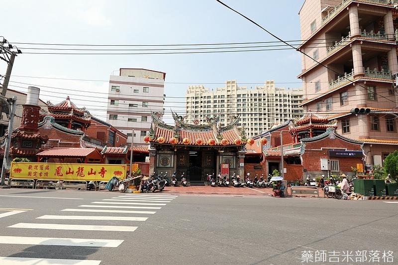 Kaohsiung_1805_0912.jpg
