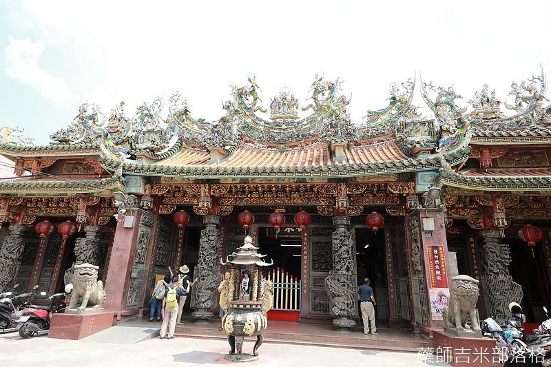 Kaohsiung_1805_0919.jpg