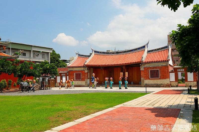Kaohsiung_1805_0940.jpg