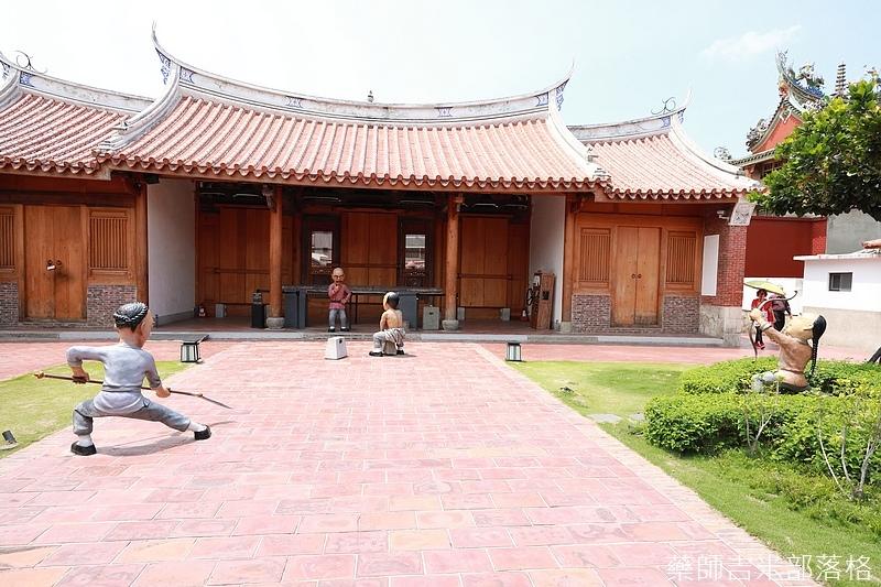 Kaohsiung_1805_0977.jpg