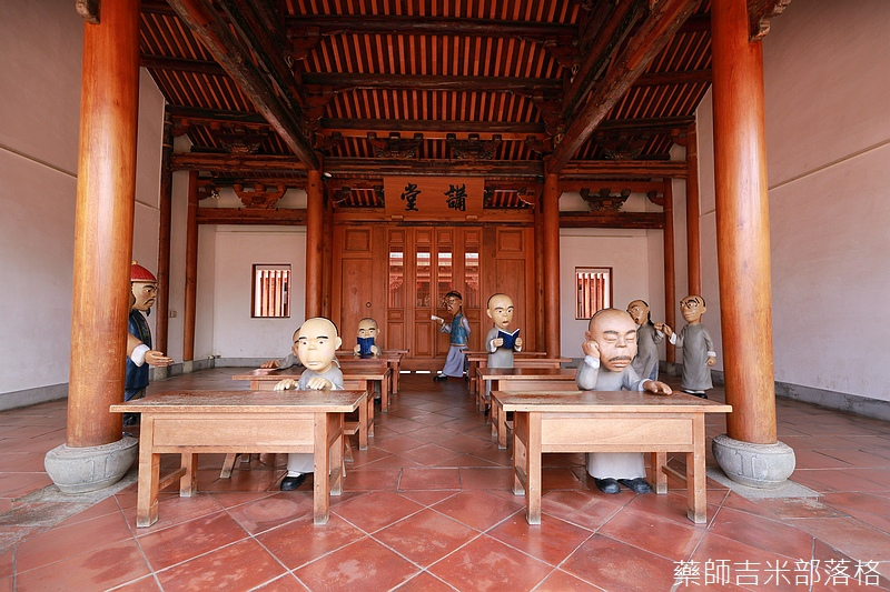 Kaohsiung_1805_0983.jpg