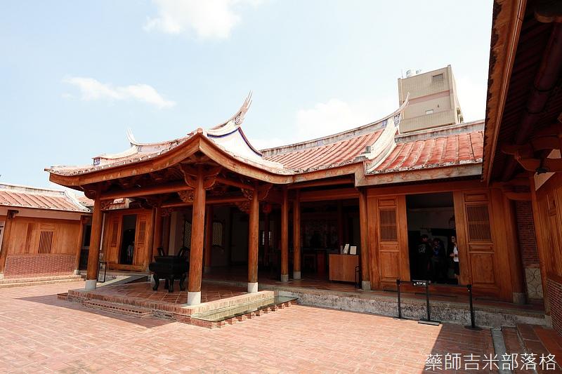 Kaohsiung_1805_0989.jpg