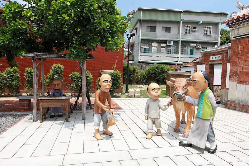 Kaohsiung_1805_0991.jpg