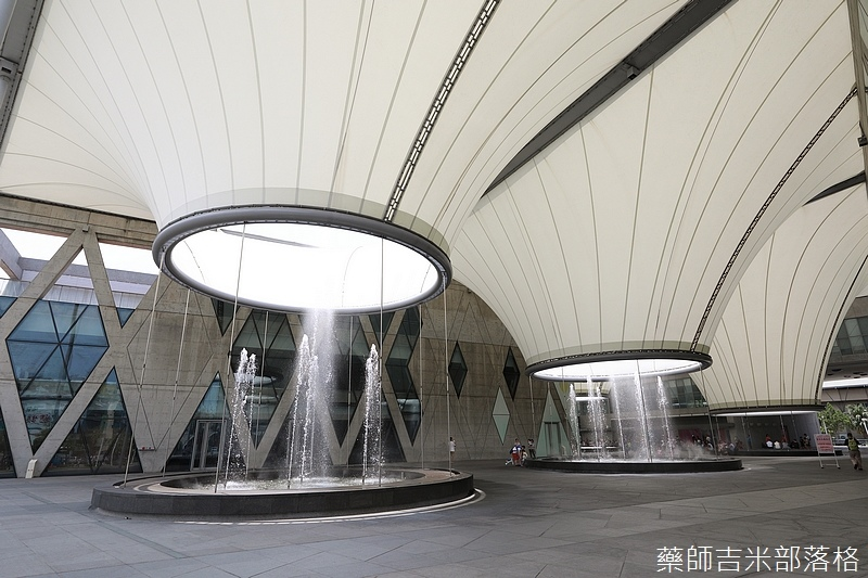 Kaohsiung_1805_1000.jpg
