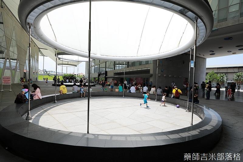 Kaohsiung_1805_1022.jpg