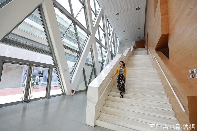 Kaohsiung_1805_1046.jpg