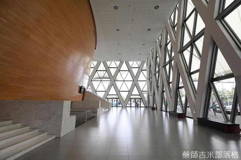 Kaohsiung_1805_1053.jpg