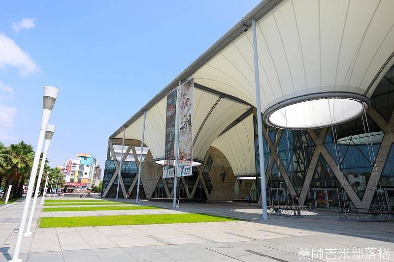 Kaohsiung_1805_1134.jpg