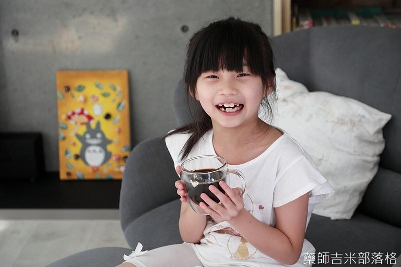 laochiang_038.jpg
