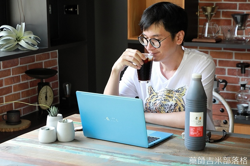 laochiang_142.jpg