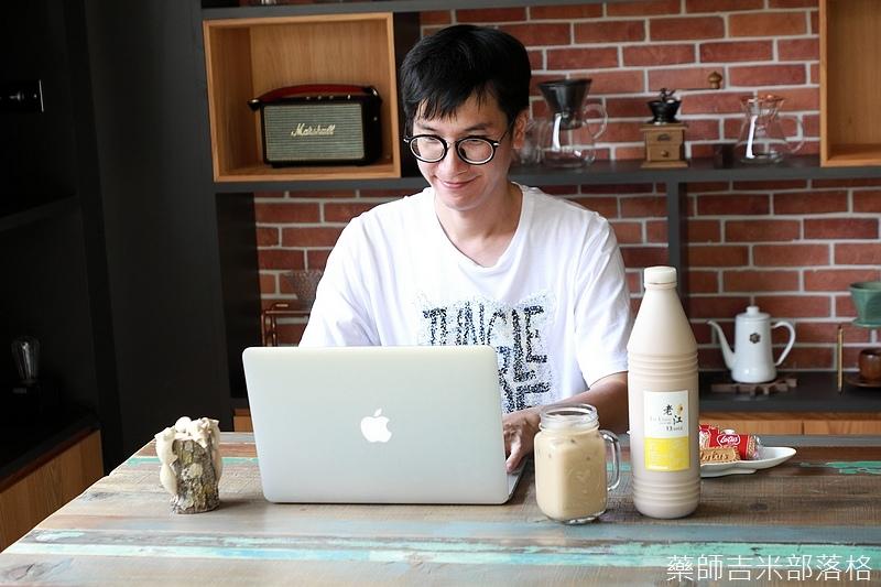 laochiang_147.jpg