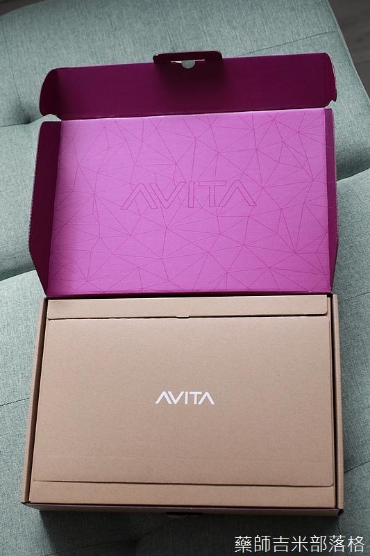 AVITA_004.jpg