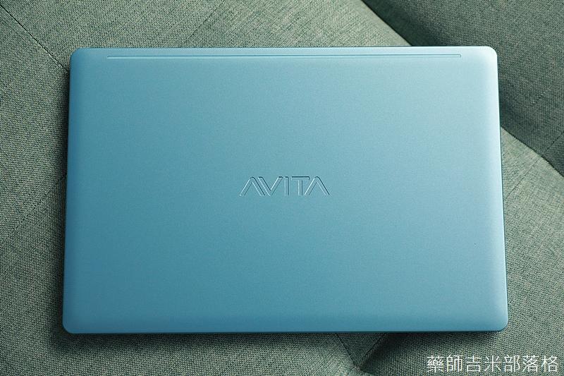 AVITA_014.jpg