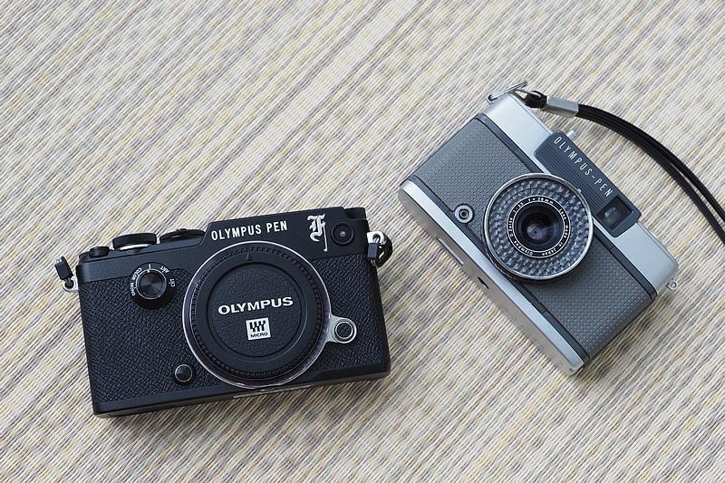 Olympus_OMD_EM1_MK2_073.JPG