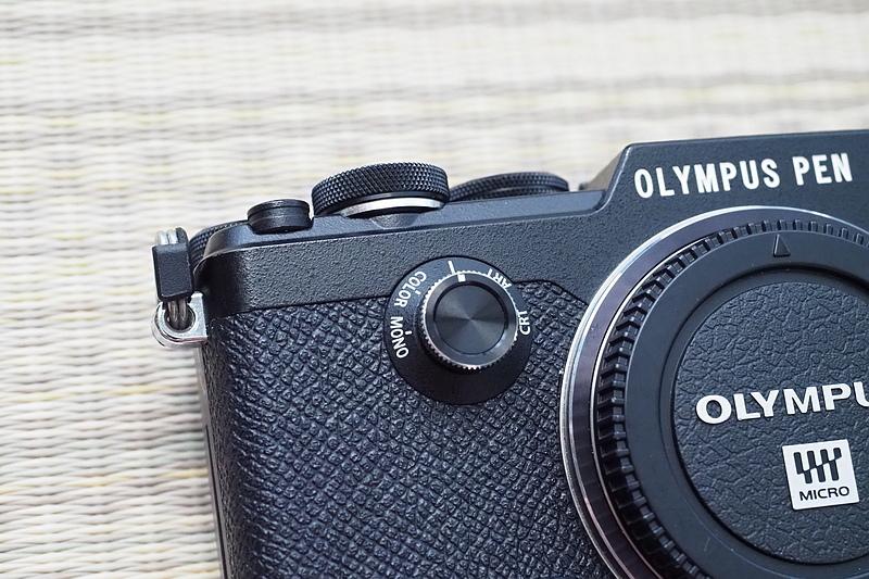 Olympus_OMD_EM1_MK2_087.JPG