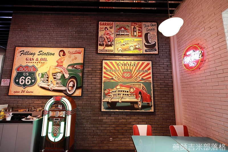 Macau_1807_0012.jpg