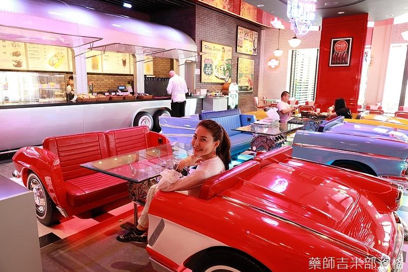 Macau_1807_0018.jpg